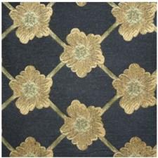 Mardigras Decorator Fabric by Stout
