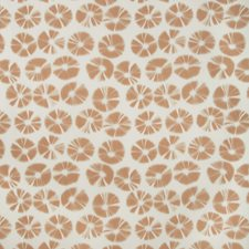 Clay Modern Decorator Fabric by Kravet