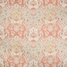 Rose Paisley Decorator Fabric by Kravet