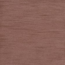 Pink Contemporary Decorator Fabric by JF
