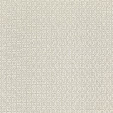 Ivory Print Decorator Fabric by Threads