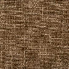 Mink Texture Decorator Fabric by Threads