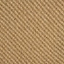 Caramel Solids Decorator Fabric by Threads