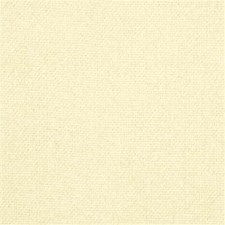 Meringue Solids Decorator Fabric by Threads