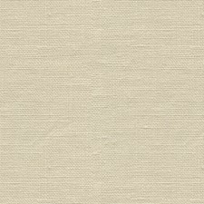 Parchment Weave Decorator Fabric by Threads