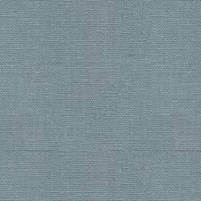 Aqua Weave Decorator Fabric by Threads