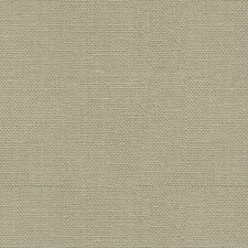 Dove Grey Weave Decorator Fabric by Threads