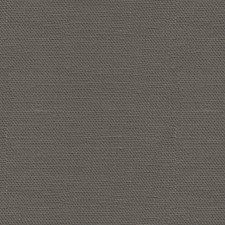 Graphite Weave Decorator Fabric by Threads