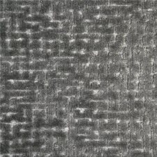 Pewter Velvet Decorator Fabric by Threads