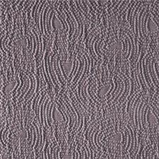 Dusky Mauve Jacquards Decorator Fabric by Threads