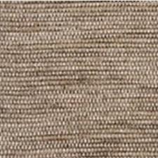 Mocha Chenille Decorator Fabric by Threads