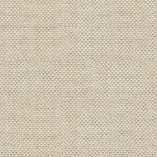 Oatmeal Solids Decorator Fabric by Threads