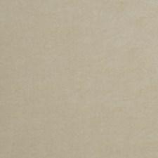 Oatmeal Velvet Decorator Fabric by Threads