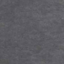 Platinum Velvet Decorator Fabric by Threads