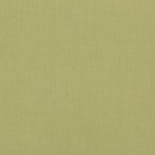 Celery Solids Decorator Fabric by Threads