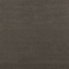 Mink Solids Decorator Fabric by Threads