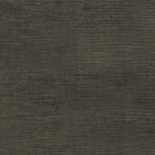 Charcoal Solids Decorator Fabric by Threads