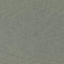 Verdigris Solids Decorator Fabric by Threads