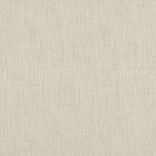 Ivory Texture Decorator Fabric by Threads