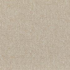 Sisal Texture Decorator Fabric by Threads