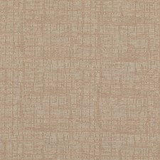 Dusk Texture Decorator Fabric by Threads