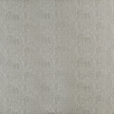 Teal/Pewter Sheer Decorator Fabric by Threads