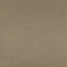 Bronze Sheer Decorator Fabric by Threads