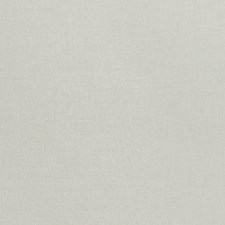 Silver Sheer Decorator Fabric by Threads