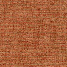 Nutmeg Decorator Fabric by Silver State
