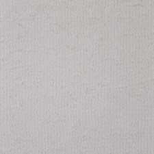 White Decorator Fabric by Maxwell
