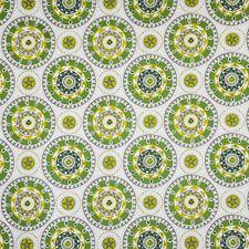 Leaf Decorator Fabric by Maxwell