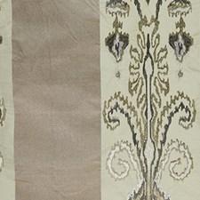 Smoky Quartz Decorator Fabric by RM Coco