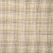 Sahara Check Decorator Fabric by Pindler