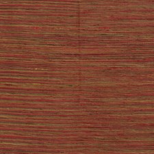 EMMA 45J4371 by JF Fabrics