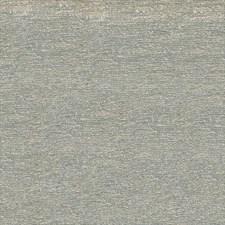 Haze Decorator Fabric by Kasmir