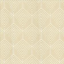 Sandstone Decorator Fabric by Kasmir