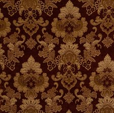 Lacquer Damask Decorator Fabric by Pindler