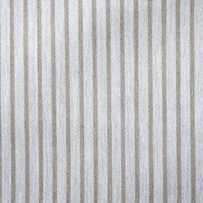 Dune Stripe Decorator Fabric by Pindler