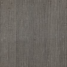 Brown Striae Decorator Fabric by JF
