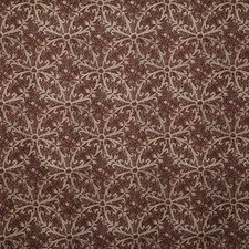 Mattone Traditional Decorator Fabric by Pindler