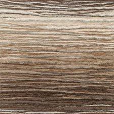 Driftwood Decorator Fabric by Kasmir