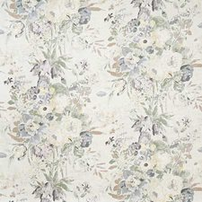Pearl Traditional Decorator Fabric by Pindler