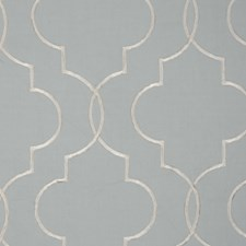 Robin's Egg Decorator Fabric by RM Coco