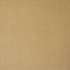 Beige Decorator Fabric by Kasmir