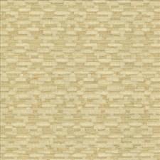 Cornsilk Decorator Fabric by Kasmir
