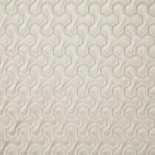 Patina Decorator Fabric by Pindler