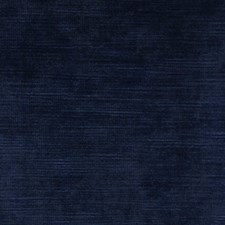 Navy Solids Decorator Fabric by Clarke & Clarke
