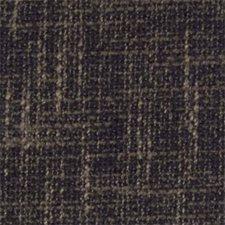 Noir Solid Decorator Fabric by Clarke & Clarke