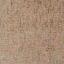 Wheat Chenille Decorator Fabric by Clarke & Clarke