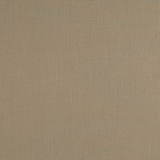 Nougat Solids Decorator Fabric by Clarke & Clarke
